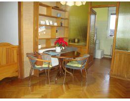 Flat in a house, Sale, Varaždin, Varaždin