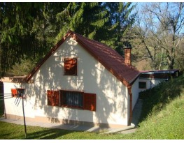Weekend house, Sale, Cestica, Falinić Breg