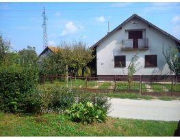 Weekend house, Sale, Jalžabet, Jakopovec