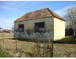 Detached house, Sale, Maruševec, Čalinec