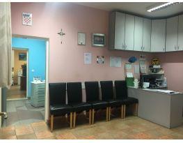 Clinic, Lease, Varaždin, Varaždin