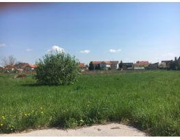 Plot for residential construction, Sale, Varaždin, Varaždin