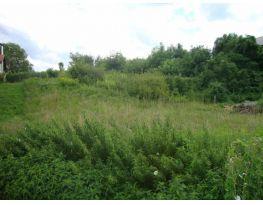 Plot for construction of mixed-use property, Sale, Novi Marof, Grana