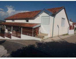 Samostojeća kuća, Prodaja, Šibenik - Okolica, Bilice