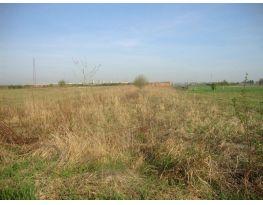 Plot for construction of mixed-use property, Sale, Varaždin, Varaždin
