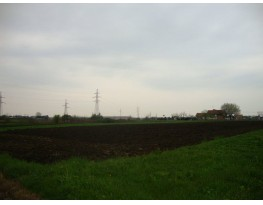 Plot for construction of mixed-use property, Sale, Varaždin - Okolica, Kućan Marof