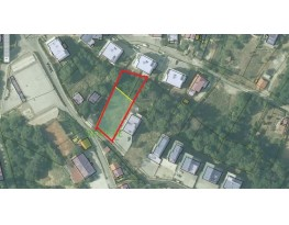 Plot for construction of mixed-use property, Sale, Zagreb, Maksimir