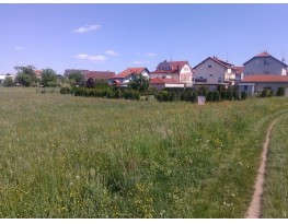 Agricultural plot, Sale, Varaždin, Varaždin