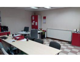 Office, Lease, Varaždin, Varaždin