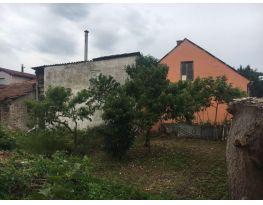 Kuća u nizu, Prodaja, Varaždin, Varaždin