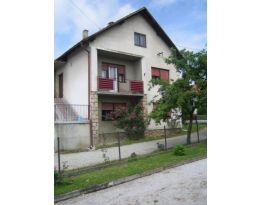 Detached house, Sale, Novi Marof, Novi Marof