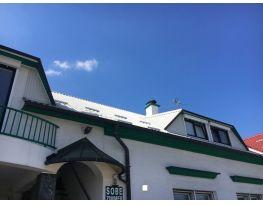 Terraced house, Sale, Varaždin, Varaždin