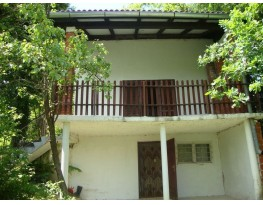 Weekend house, Sale, Jalžabet, Leštakovec