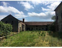 Detached house, Sale, Cestica, Dubrava Križovljanska