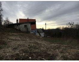 Weekend house, Sale, Varaždinske toplice, Vrtlinovec