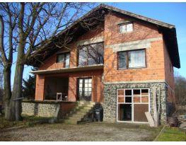 Detached house, Sale, Varaždin - Okolica, Poljana Biškupečka