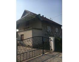 Detached house, Sale, Gornji Kneginec, Gornji Kneginec