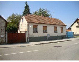 Detached house, Sale, Varaždin, Varaždin