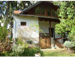 Semi-detached house, Sale, Gornji Kneginec, Varaždin Breg
