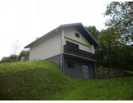 Weekend house, Sale, Gornji Kneginec, Gornji Kneginec