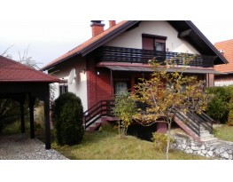 Obiteljska kuća, Prodaja, Gornji Kneginec, Varaždin Breg