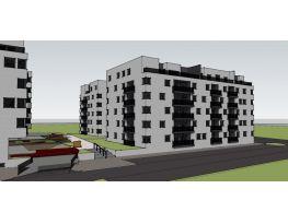 Flat in a new building, Sale, Varaždin, Varaždin