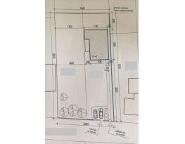 Plot for construction, Sale, Varaždin, Varaždin